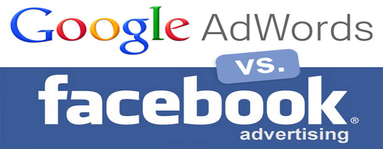 Agencia de Marketing Digital Gerenciamento de Facebook Ads e Links Patrocinados