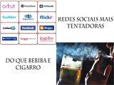 agencia-de-comunicacao-digital2