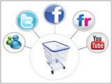 agencia-de-marketing-digital-3