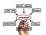 agencia-de-marketing-digital-como-escolher-a-melhor