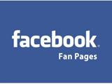 agencia-de-marketing-digital-facebook-fanpages