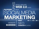 agencia-de-marketing-digital-para-a-sua-empresa