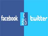 agencia-de-marketing-digital-sac-2-0