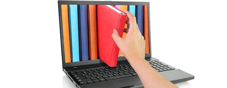 10-ebooks-gratis-de-marketing-digital2--geracao-interativa