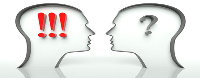 Gatilhos mentais são técnicas de persuasão que dialogam com aspectos instintivos, emocionais