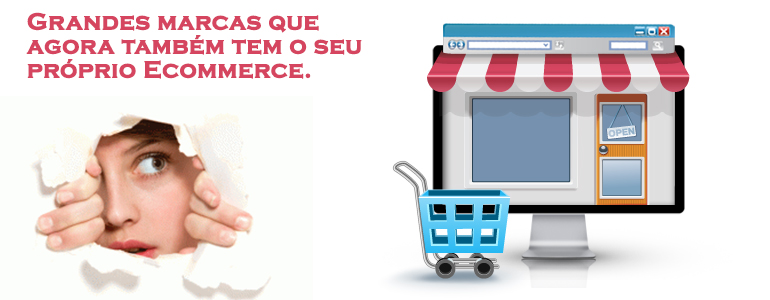 agencia-de-marketing-digital-lojas-virtuais-de-grandes-marcas