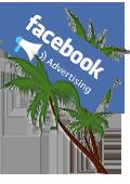 Agencia de Marketing Digital Gerenciamento de Facebook Ads e Google Adwords