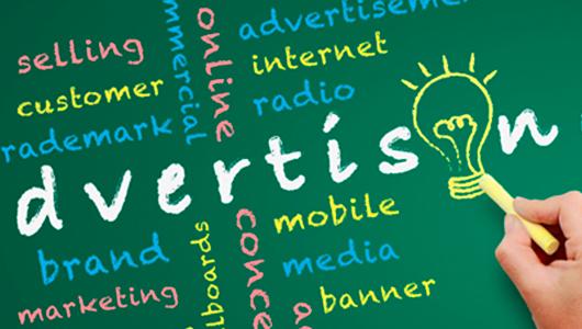 Agencia de Marketing Digital Criação de Site e Divulgação
