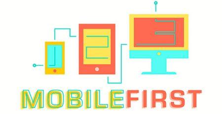 Agencia de Marketing Digital Criação de Sites com Layout Responsivos