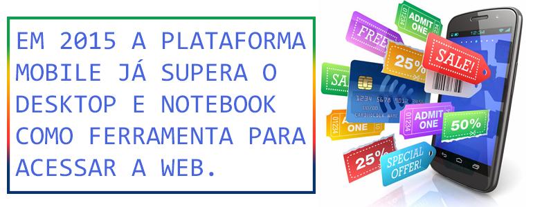 agencia-de-marketing-digital-mobile-supera-desktop