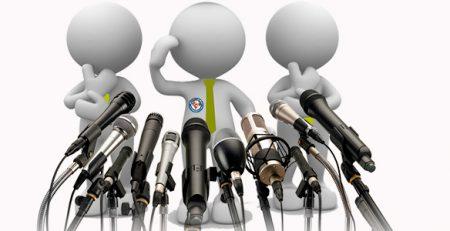 Agencia de Marketing Digital Assessoria de Imprensa