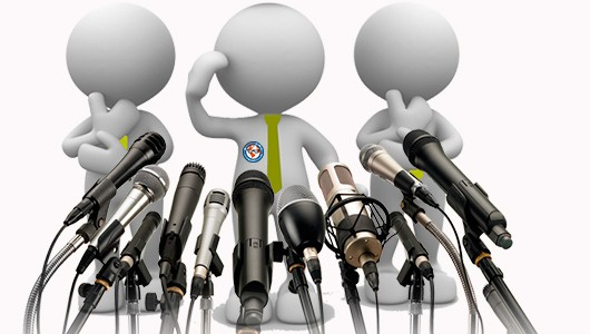 assessoria-de-marketing-digital
