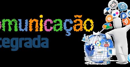 Agencia de Marketing Digital Gerenciamento de Social Media