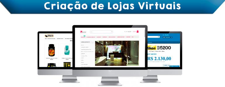 agencia-de-marketing-digital-criacao-de-lojas-virtuais