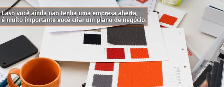 agencia-de-marketing-plano-de-negocios