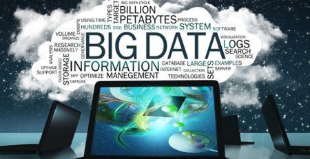 Agencia de Marketing Digital Estrategias Big Data