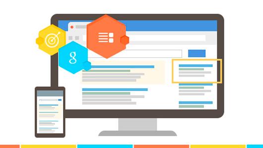 Agencia de Marketing Digital Gerenciamento de Links Patrocinados