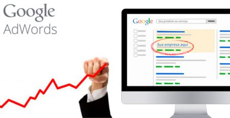 Agencia de Marketing Digital Gerenciamento de Google Adwords