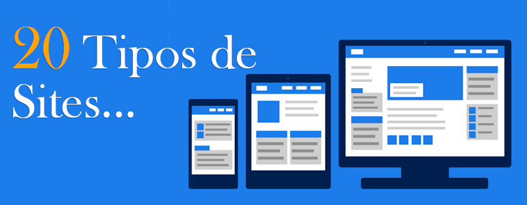 Agencia de Marketing Digital Criação de Sites