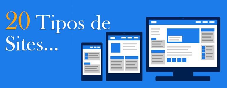 Agencia de Marketing Digital Criação de Sites