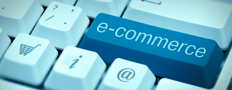 Agencia de Marketing Digital Criação de E-Commerce