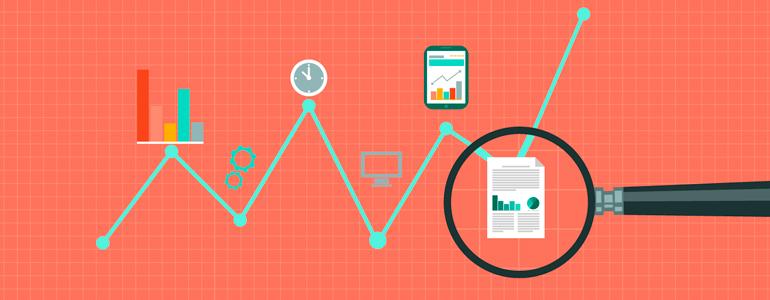 Agencia de Marketing Digital em SP Gerenciamento de Links Patrocinados