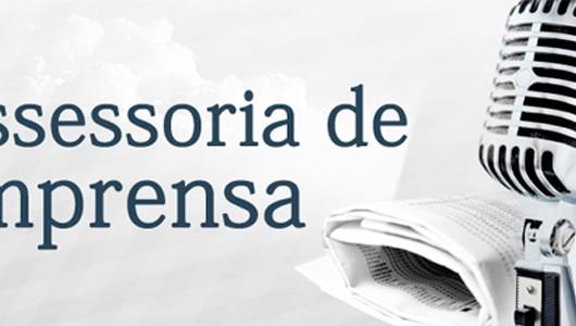 Agencia de Marketing Digital Release para Imprensa
