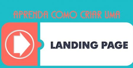 Agencia de Marketing Digital Criação de Landing Page
