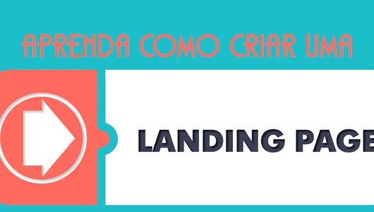 Agencia de Marketing Digital Criação de Landing Page