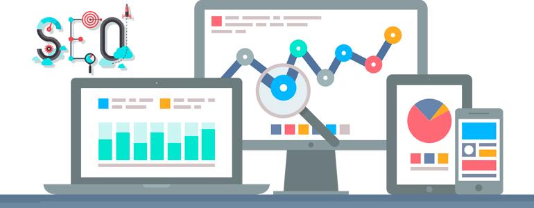 Planejamento de marketing Digital 2016