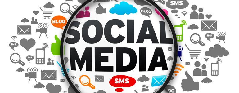 agencia-de-marketing-digital-social-media-profissional-para-melhor-sua-empresa