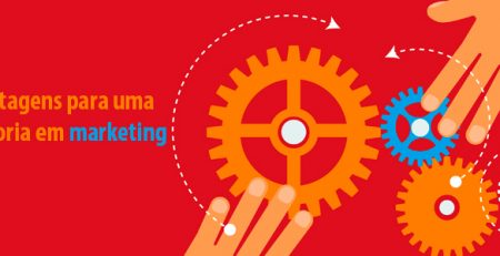 Agencia de Marketing Digital Estrategias