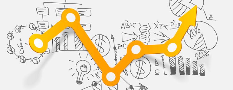 Agencia de Marketing Digital em Sp Estrategias