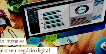 Agencia de Marketing Digital Estratégias