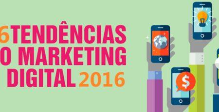 Agencia de Marketing Digital em SP