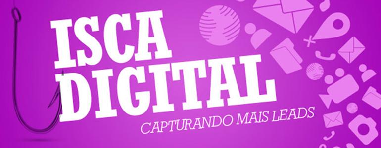agencia-de-marketing-digital-buscando-mais-leads-com-isca-digital
