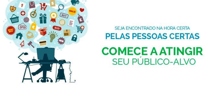 agencia-de-marketing-digital-conheca-a-geracao-interativa