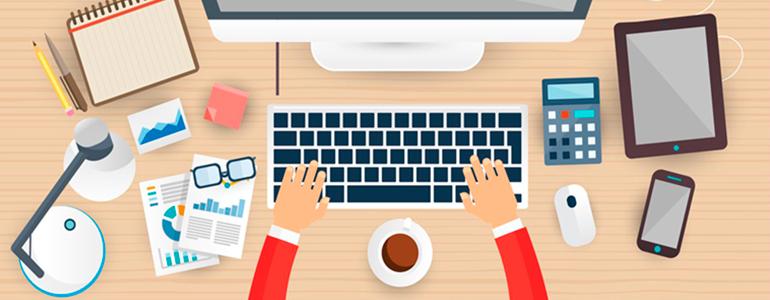 Como ganhar dinheiro com loja virtual é o sonho de 8 em cada 10 leads (potenciais clientes) da agência de Marketing Digital Geração Interativa