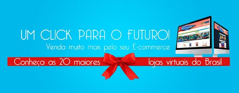 agencia-de-marketing-digital-as-20-maiores-lojas-virtuais-do-Brasil