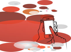 Agencia de Marketing Digital Criação de Site Responsivo