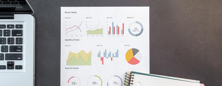 Como Fazer Marketing Digital na Crise